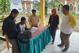 Pelamar Calon PPK Dharmasraya 329 orang
