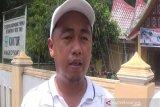 Peserta IMD Padang Pariaman setorkan jutaan rupiah untuk menyucikan uang miliaran rupiah