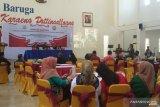 DPD ADHI Sulawesi Selatan gelar seminar bahas eksistensi gubernur