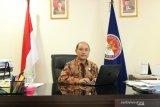Eksploitasi anak, LPSK: Pelaku jerat UU Pemberatasan TPPO