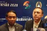 Menpora berharap PSSI mampu menjadi tuan rumah terbaik Piala Dunia