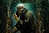 Septian Dwi Cahyo menghadirkan kepiawaian pantomim di film