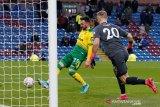 Norwich dan Sheffield  ke putaran kelima Piala FA