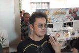 Anak jadi alasan Hanung Bramantyo sutradarai film