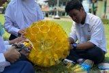 DLH Yogyakarta menginginkan sekolah Adiwiyata yang berkualitas