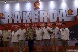 Warga DKI Jakarta bakal punya wakil gubernur Februari 2020