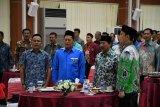Wali Kota Bandarlampung dukung