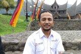 Pemkab : Wisatawan China kunjungi Istano Basa Pagaruyung dan Pacu jawi