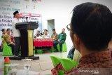Pemprov Kalteng dan Pemkab Bartim bersinergi membangun kawasan ekonomi khusus