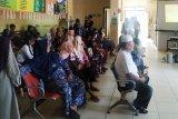 Rumah sakit di Kapuas ikut gencar sosialisasikan pencegahan DBD