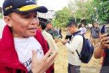 Anggota Komisi III DPR RI apresiasi kegigihan Polres Bartim berantas narkoba