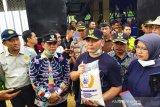 Pabrik beras modern diharapkan tingkatkan kesejahteraan petani Barito Timur
