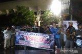 GNPF Ulama Bukittinggi-Agam tolak turis China berwisata di Bukittinggi