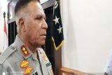 Kontak senjata di Intan Jaya, satu KKB tewas