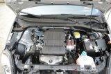 Fiat Chrysler Automobiles setop produksi mesin diesel 1.300cc