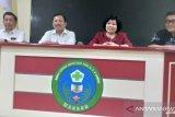 MenkesTerawan pastikan turis China ke Sulut sehat