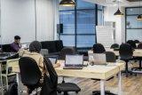 Kembangkan industri kreatif UMKM, Jateng siapkan ruang kerja bersama