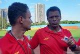 Sergio Farias puas pemain Persija Jakarta lolos