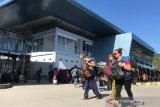 Sejumlah event pariwisata akan diselenggarakan untuk meningkatkan kunjungan wisatawan ke Kota Sabang