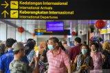 Imigrasi Bandung siapkan perpanjangan izin khusus WNA asal China