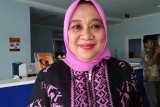 Dinkes Makassar keluarkan surat edaran antisipasi penyakit menular
