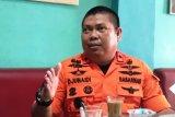 Gubernur Sulbar sambut positif perubahan status Basarnas Kabupaten Mamuju