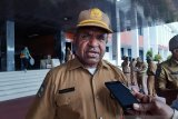 Pemprov Papua ajak Pemkab Intan Jaya kedepankan pendekatan tindakan persuasif