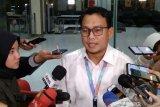 KPK: Empat pegawai kembali ke instansi asalnya
