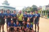 SMK 2 YPI Way Jepara raih juara tingkat provinsi  dan nasional