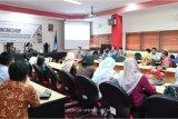 Akademisi dorong anggota dewan perkuat pengawasan penerapan perda