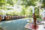 Pemkot Makassar efektifkan puskesmas antisipasi penyebaran virus corona