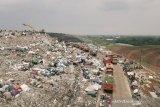 Ikhtiar maksimalkan pengelolaan sampah