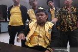 Pemilihan Wakil Wali Kota. Golkar Kendari sepakat mendukung AJP