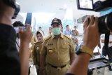 Gubernur Arinal pastikan fasilitas RSUDAM siap tangani kasus virus corona