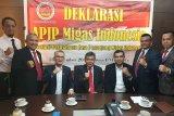 APJP Migas Indonesia akan deklarasi di sumur minyak tertua