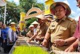 Gubernur: Lampung siaga antisipasi virus Korona
