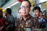 AP I operasionalkan penuh Bandara Internasional Yogyakarta 29 Maret