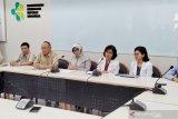 RS Hasan Sadikin Bandung akui sedang isolasi WNA asal Tiongkok