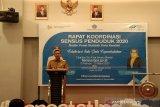 Wali Kota Kendari: Digitalisasi data memudahkan pengambilan kebijakan
