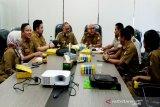 Pemkab Kotim siapkan penanganan pasien suspect virus corona