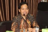 Pemprov Jateng diminta fasilitasi peningkatan keterampilan sukarelawan bencana