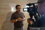 Kedatangan turis Cina ke Sumbar program pusat