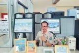 Pemeriksaan WNA di Bandara Luwuk diperketat