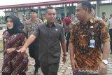 DPRD Seruyan minta keamanan penerbangan perintis lebih diperhatikan