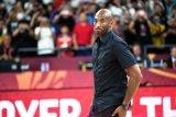 Dunia olah raga berbela sungkawa untuk legenda basketKobe Bryant
