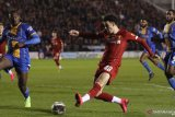 Liverpool berpotensi hadapi Chelsea di putaran kelima Piala FA