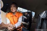 KPK dalami pengusulan Harun sebagai Caleg PDIP Dapil Sumsel