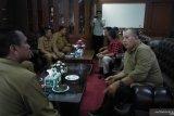 TPO perkuat persiapan pelaksanaan sidang umum 2021 di Medan