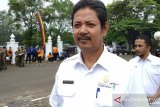 Ratusan turis China batal kunjungi Tanah Datar setelah didemo warga di Bukittinggi