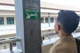 BPBD Mataram menyiapkan program satuan pendidikan aman bencana